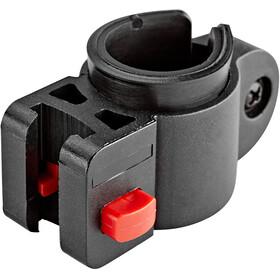 Trelock KS 360/110 Code Cykellås, black